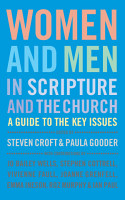 Women and Men in Scripture and the Church PDF