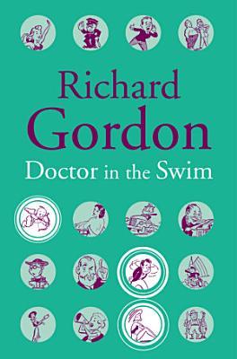 Doctor In The Swim PDF