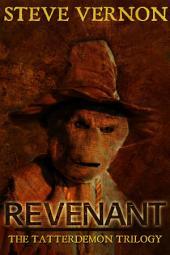 Revenant: Book One of the Tatterdemon Trilogy