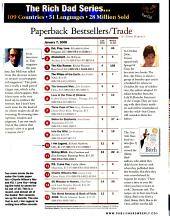 The Publishers Weekly PDF