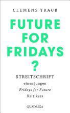 Future for Fridays  PDF