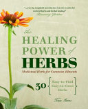 Download The Healing Power of Herbs Book