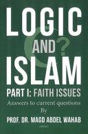 Logic and Islam