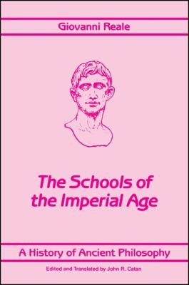 A History of Ancient Philosophy IV PDF