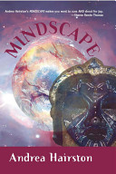 Download Mindscape Book