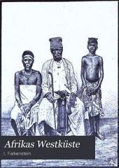 Afrikas westküste