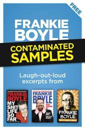 Contaminated Samples