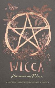 Wicca PDF