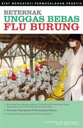 Beternak Unggas Bebas Flu Burung