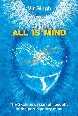 All Is Mind