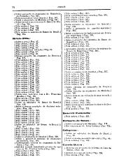 Anais: Volume 7