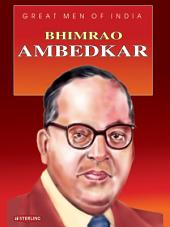 Great Men of India: Bhimrao Ambedkar