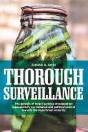 Thorough surveillance