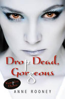 Drop Dead Gorgeous PDF