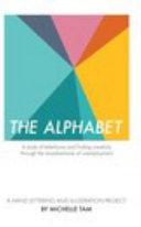 The Alphabet PDF