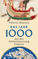 Das Jahr 1000 PDF