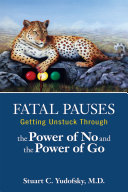 Fatal Pauses
