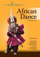 African Dance PDF