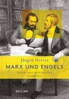 Marx und Engels PDF