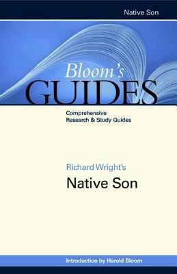 Richard Wright s Native Son PDF