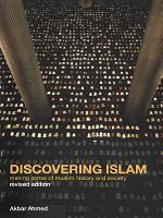 Discovering Islam PDF