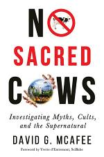 No Sacred Cows