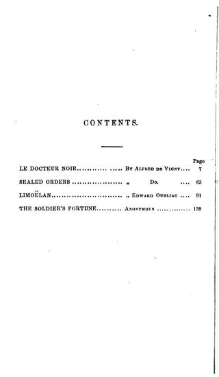 Tales of the First French Revolution PDF