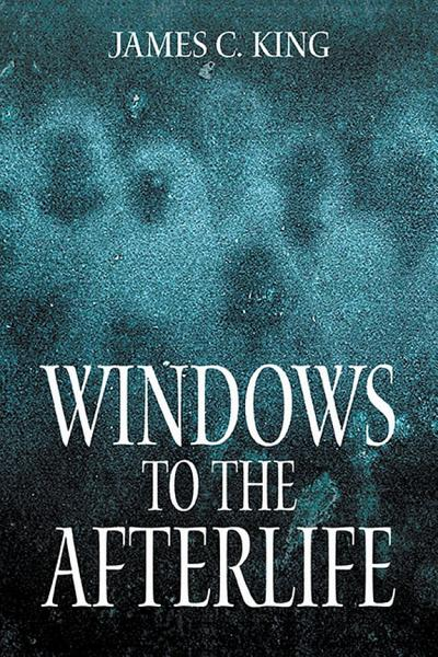 Download Windows to the Afterlife Book