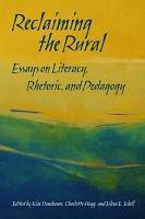 Reclaiming the Rural PDF