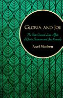 Gloria and Joe PDF