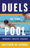 Duels in the Pool PDF