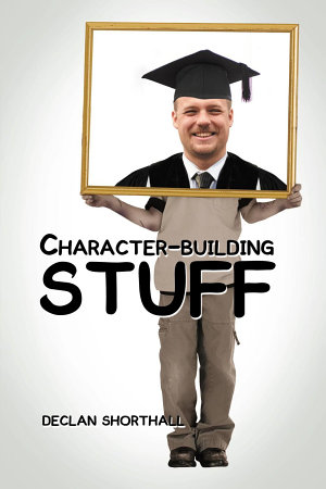 Character building Stuff