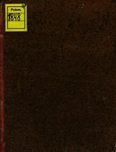 Rationis Latomianae pro Incendiariis Lovaniensis Scholae Sophistis redditae, Lutheriana Confutatio: Wittembergae