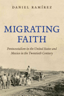 Migrating Faith PDF