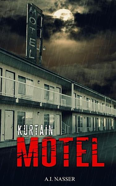 Download Kurtain Motel  The Sin Series Book 1  Book