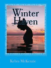 Winter Haven: a novel