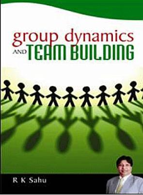group dynamics   team building
