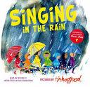 Singing in the Rain PDF