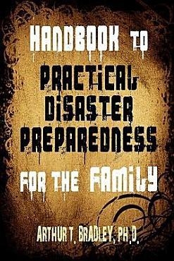 Handbook to Practical Disaster Preparedness for the Family PDF