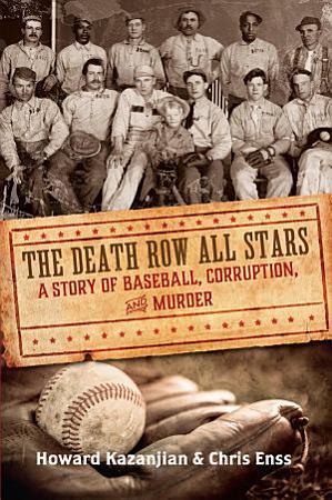 Death Row All Stars PDF