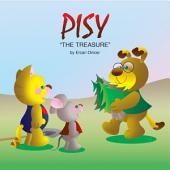 PISY: The Treasure