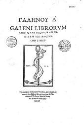 Galenou A.
