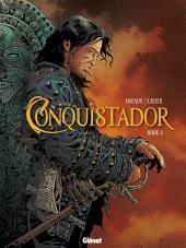Conquistador -