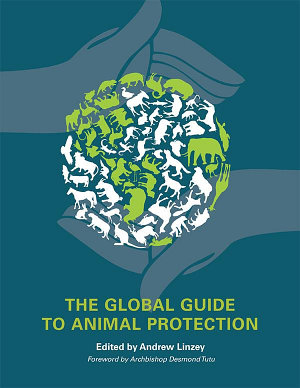 The Global Guide to Animal Protection PDF