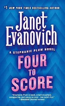 Four to Score PDF