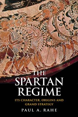 The Spartan Regime