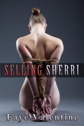 Selling Sherri