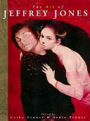 The Art of Jeffrey Jones PDF