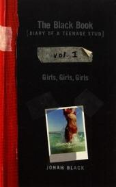 The Black Book: Girls, Girls, Girls