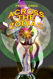 Across the Zodiac